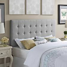 neutral furniture. Furniture Dorm Room Unbelievable The Collection Of Style Gray Neutral Farmhouse Chic Bedding Pic U
