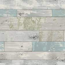 Peel and Stick Wallpaper at Lowes.com