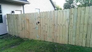 full size of backyard fence building design plans outdoor your own a dog run area architectures