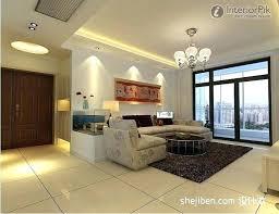 white floor tiles living room. Unique Floor Terrific White Floor Tiles For Living Room L1892573 Black And  Tile With White Floor Tiles Living Room R