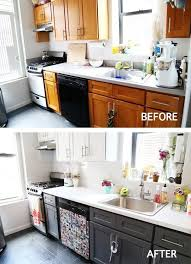 kitchen countertop cover ups 820 best home facelifts images on