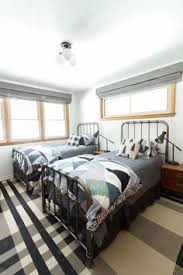 modern bedroom for boys.  Boys Modern Big Boys Bedroom And For B
