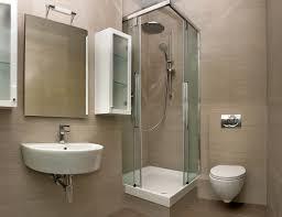 Bathroom Sinks For Small Spaces Bathroom Design For Small Spaces Glamorous Best 25 Small Bathroom