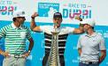 Image result for viasat golf facebook