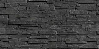 black stone wall texture. White S Seamless Wall Decor Pinterest Tile Dark Stone Floor Texture Ing Black