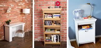 smart deco furniture. smartdeco smart deco furniture u