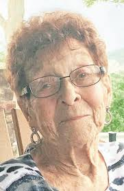 Mary Ella Francis | Good Shepherd Funeral Home | wvgazettemail.com