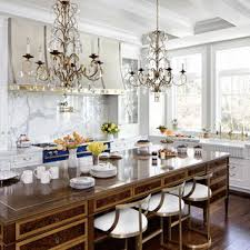 white kitchen lighting. Formal White Kitchen Lighting K