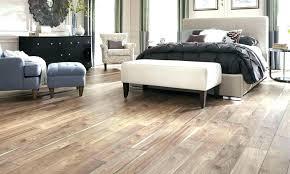 vinyl flooring reviews luxury rigid core plank home depot