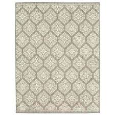 area rugs 4 x 6 the home depot intended for idea 4x6 target kids