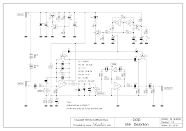 schematics dod 280a compressor