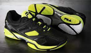 fila men s shoes. fila sentinel men\u0027s shoe review men s shoes u