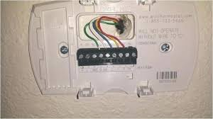 honeywell rth6450d thermostat wiring diagram all wiring diagram honeywell rth6450d thermostat wiring diagram wiring diagram honeywell wiring guide honeywell rth6450d thermostat wiring diagram