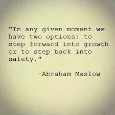 Pin by Ashlie Carlson on Quotes | Inspirational quotes, Quotations, Quotes