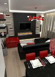 Red Living Room Accessories Furniture Archives House Design And Planning Red Living Room Ideas