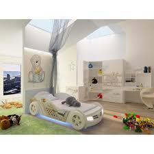 Детская комната <b>Bears</b> - Магазин детской мебели <b>ABC</b>-<b>KING</b>