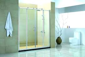 shower door glass cleaner best glass shower door cleaner best shower glass cleaner best shower doors