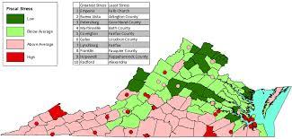 Virginia Sales Tax 2014 Chart