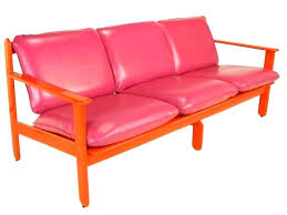 top ten furniture designers. Italian Furniture Designers List Home Design Ideas Of Famous . Top Ten
