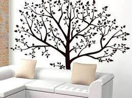 wall decals by tablet desktop original size back to awesome wall decor stickers wall decals