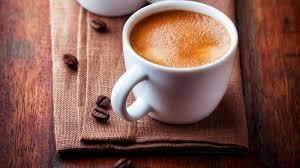 coffee wallpaper 1600x900. Modren Coffee Coffee Wallpaper For Wallpaper 1600x900 W