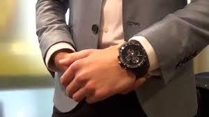 tag heuer carrera calibre 1887 chronograph racing ref car2a80 tag heuer carrera calibre 1887 chronograph racing ref car2a80 fc6237 luxury watch