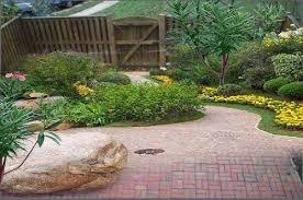 Small Picture Large Vegetable Garden Design Large Size Inspiring Cheap Garden