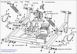 Vip scooter wiring diagram tractor repair wire cdi nilza as well parts and accessories furthermore
