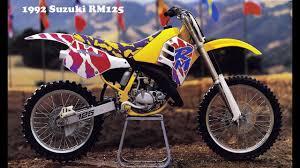 2018 suzuki motocross bikes. exellent suzuki suzuki motocross bike history 1968  2018 to suzuki motocross bikes