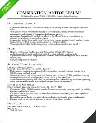 Free Combination Resume Template Best of Free Combination Resume Template Combination Resume Template For