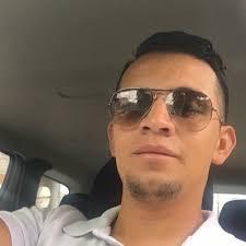 alexander benavides (@alexanderbena14)   Twitter