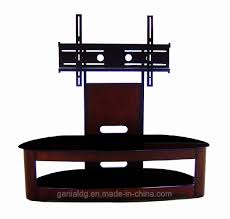 tv table stand. best tv table stand for room inspiration ideas along with u