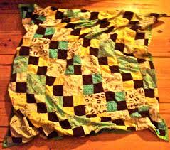 I Built a Quilt!: Wool Batting Debacle + Washing Quilts & It went from a straight 54