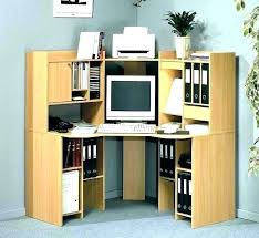 home office desk ikea. Ikea Home Office Desk Furniture Ideas Corner . A