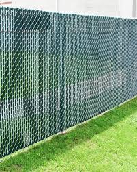 Best NJ Fence Company Fence Installation Company NJ Wood Vinyl