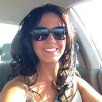 Crystal Aldridge (aldridge2219) - Profile | Pinterest