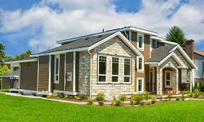 Home Remodeling Northern Virginia Set Unique Design