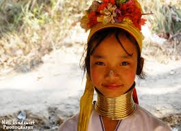 Image result for brazil tribal girl