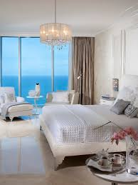 incredible chandelier room decor and decorative chandelier ideas for master bedroom dcor trends4us