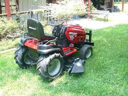 best garden tractor tractors lawn brands the battery best garden tractor