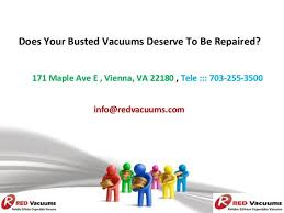 17 best ideas about vacuum repair carpet cleaning does your busted vacuums deserve to be repaired >>> well you all