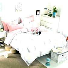 Teen Bedroom Furniture Sets With Bed Full Size Beds Complete Set ...