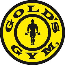 Golds Gym Wikipedia