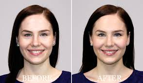 tricky but not impossible watch our quick and easy make up tutorial for pale skin to discover how you can transform your skin from dull and lifeless into
