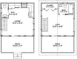 Small Picture Storage Building House Plans How To Build Amazing Shipping