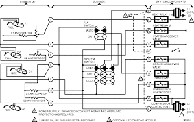 wiring diagram honeywell room thermostat images heat tape wattage wiring harness wiring diagram wiring
