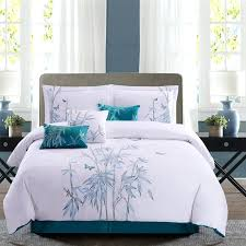 toddler bed comforter sheets twin xl size sets king ikea bedding collection comforters quilts panama jack bedrooms magnificent bamboo charming b