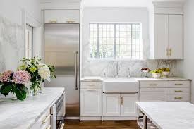 kitchen countertops. Plain Kitchen Your Guide To White Kitchen Countertops Intended