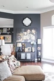 living room entertainment center ideas. entertainment center decorating ideas living room