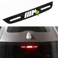 <b>Headlight</b> Film <b>Car</b> Stickers | Exterior <b>Accessories</b> - DHgate.com